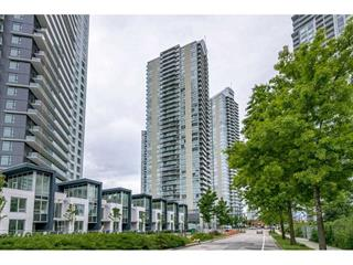 Apartment for sale in Whalley, Surrey, North Surrey, 1010 9981 Whalley Boulevard, 262610232 | Realtylink.org