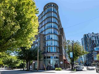 Apartment for sale in Mount Pleasant VE, Vancouver, Vancouver East, 207 288 E 8th Avenue, 262611025   Realtylink.org