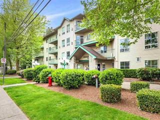 Apartment for sale in Abbotsford West, Abbotsford, Abbotsford, 107 2435 Center Street, 262610647 | Realtylink.org