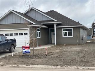 House for sale in Smithers - Town, Smithers, Smithers And Area, 3010 Trailside Drive, 262610364   Realtylink.org