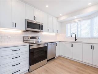 Apartment for sale in Poplar, Abbotsford, Abbotsford, 311 33668 King Road, 262607533 | Realtylink.org