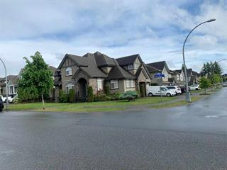 House for sale in Aberdeen, Abbotsford, Abbotsford, 2798 Carriage Court, 262609939 | Realtylink.org