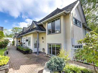 Townhouse for sale in Killarney VE, Vancouver, Vancouver East, 58 6507 Chambord Place, 262610547   Realtylink.org