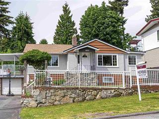 House for sale in Cape Horn, Coquitlam, Coquitlam, 1925 Wiltshire Avenue, 262608010   Realtylink.org