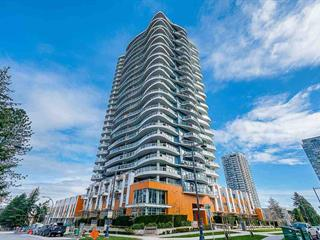 Apartment for sale in Whalley, Surrey, North Surrey, 1306 13303 Central Avenue, 262610093   Realtylink.org