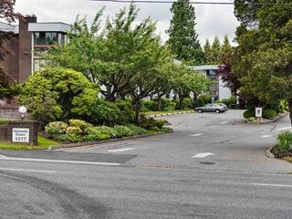 Apartment for sale in Central Abbotsford, Abbotsford, Abbotsford, 308 2277 McCallum Road, 262610737 | Realtylink.org