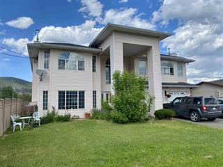 House for sale in Williams Lake - City, Williams Lake, Williams Lake, 3026 Edwards Drive, 262610913 | Realtylink.org