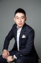 Leo Zheng, REALTOR<sup>®</sup>, Personal Real Estate Corporation