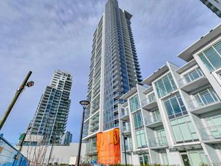 Apartment for sale in Brentwood Park, Burnaby, Burnaby North, 1105 2311 Beta Ave Avenue, 262610679 | Realtylink.org