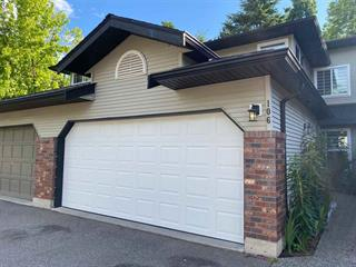 Townhouse for sale in Abbotsford East, Abbotsford, Abbotsford, 106 36060 Old Yale Road, 262606953   Realtylink.org