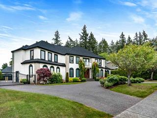 House for sale in Elgin Chantrell, Surrey, South Surrey White Rock, 13371 21a Avenue, 262610937 | Realtylink.org