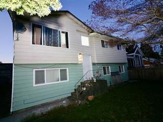 House for sale in West Newton, Surrey, Surrey, 13497 64 Avenue, 262588980 | Realtylink.org