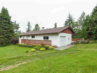House for sale in Ryder Lake, Chilliwack, Sardis, 49966 Lookout Road, 262610799 | Realtylink.org