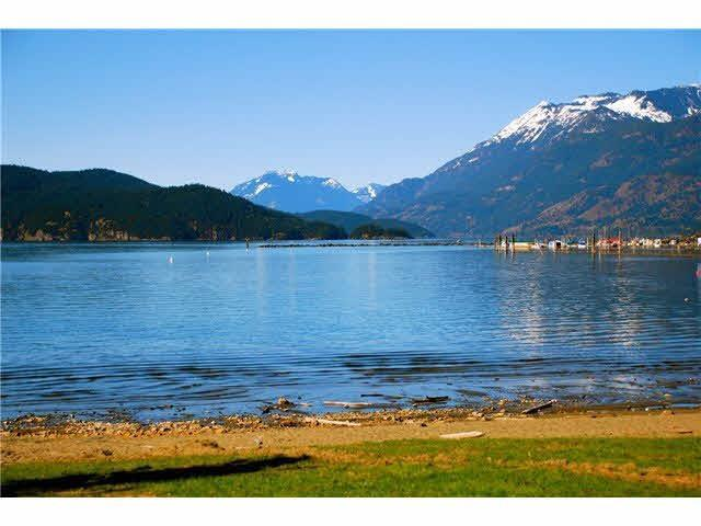 Lot for sale in Harrison Hot Springs, Harrison Hot Springs, 225 Miami River Drive, 262610834   Realtylink.org