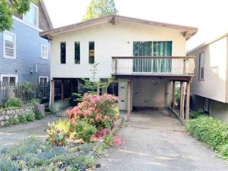 House for sale in Victoria VE, Vancouver, Vancouver East, 1817 E 35th Avenue, 262610310 | Realtylink.org