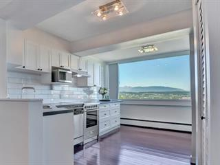 Apartment for sale in Downtown NW, New Westminster, New Westminster, 1203 31 Elliot Street, 262608950 | Realtylink.org