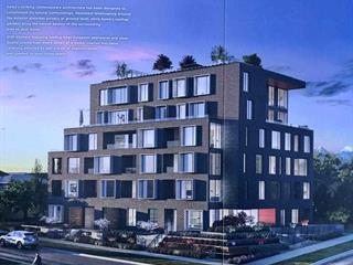 Apartment for sale in Marpole, Vancouver, Vancouver West, 204 7777 Cambie Street, 262610609   Realtylink.org