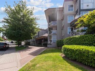 Apartment for sale in Coquitlam West, Coquitlam, Coquitlam, 126 528 Rochester Avenue, 262610373   Realtylink.org