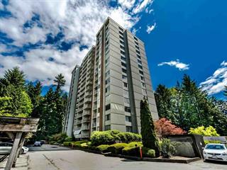 Apartment for sale in Pemberton NV, North Vancouver, North Vancouver, 403 2004 Fullerton Avenue, 262610695 | Realtylink.org