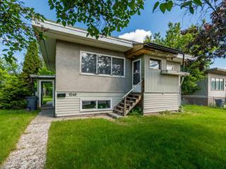House for sale in Connaught, Prince George, PG City Central, 1246 20th Avenue, 262596657   Realtylink.org