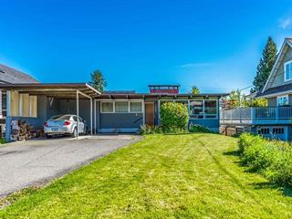 House for sale in Boulevard, North Vancouver, North Vancouver, 877 E 15th Street, 262610704 | Realtylink.org