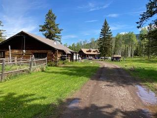 House for sale in Smithers - Rural, Smithers, Smithers And Area, 24822-24968 Walcott Road, 262610674 | Realtylink.org
