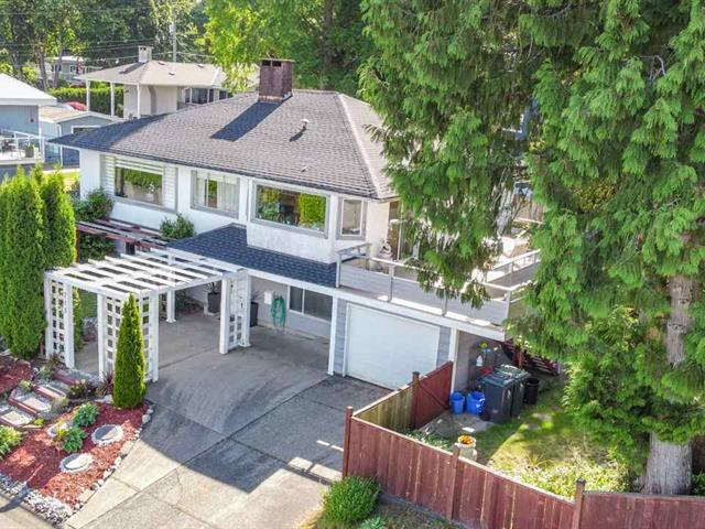 House for sale in Dollarton, North Vancouver, North Vancouver, 715 Huntingdon Crescent, 262610219 | Realtylink.org