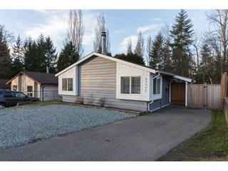House for sale in Abbotsford West, Abbotsford, Abbotsford, 32545 George Ferguson Way, 262610688 | Realtylink.org