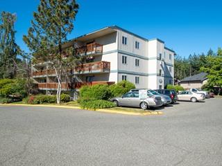 Apartment for sale in Nanaimo, Uplands, 503 4728 Uplands Dr, 877494   Realtylink.org