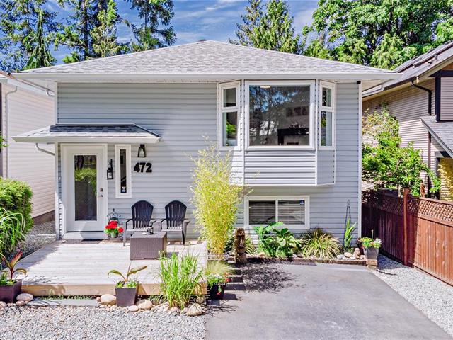 House for sale in Ladysmith, Ladysmith, 472 Resolution Pl, 877611   Realtylink.org