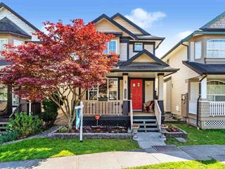 House for sale in Cloverdale BC, Surrey, Cloverdale, 18480 66a Avenue, 262604835   Realtylink.org