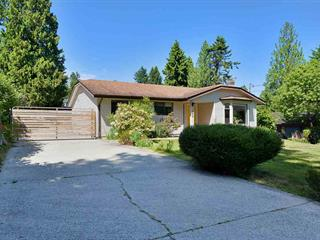 House for sale in Gibsons & Area, Gibsons, Sunshine Coast, 1042 Fairview Road, 262610734 | Realtylink.org