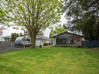 House for sale in West Central, Maple Ridge, Maple Ridge, 22088 Selkirk Avenue, 262610732 | Realtylink.org