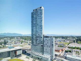 Apartment for sale in Whalley, Surrey, North Surrey, 2612 13438 Central Avenue, 262610722 | Realtylink.org