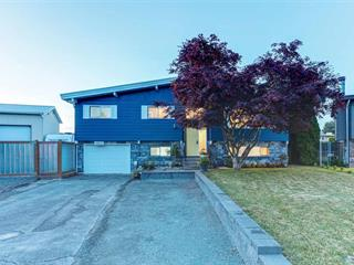 House for sale in Fairfield Island, Chilliwack, Chilliwack, 46601 Elgin Drive, 262608448 | Realtylink.org