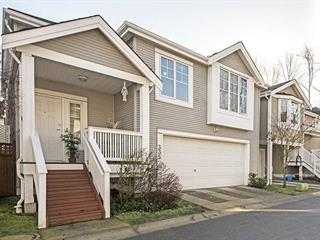 House for sale in Coquitlam East, Coquitlam, Coquitlam, 335 3000 Riverbend Drive, 262610806 | Realtylink.org