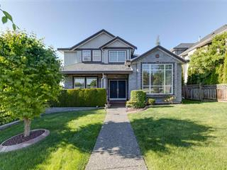 House for sale in Whalley, Surrey, North Surrey, 12559 104 Avenue, 262610772 | Realtylink.org