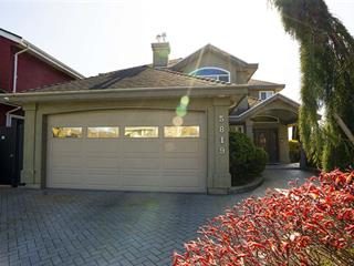 House for sale in Terra Nova, Richmond, Richmond, 5819 Musgrave Crescent, 262610814   Realtylink.org