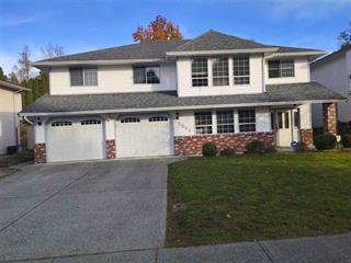 House for sale in Abbotsford West, Abbotsford, Abbotsford, 2598 Mitchell Street, 262610798 | Realtylink.org