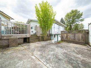 House for sale in Port Moody Centre, Port Moody, Port Moody, 171 Edward Crescent, 262601052   Realtylink.org