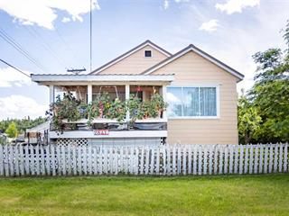 House for sale in Peden Hill, Prince George, PG City West, 2641 Sanderson Road, 262610649   Realtylink.org
