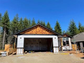 House for sale in Campbell River, Willow Point, 758 Salal St, 874730 | Realtylink.org