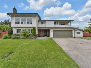 House for sale in Cloverdale BC, Surrey, Cloverdale, 5879 191a Street, 262610578 | Realtylink.org