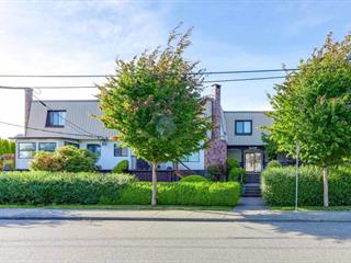 Townhouse for sale in Chilliwack E Young-Yale, Chilliwack, Chilliwack, 9 46085 Gore Avenue, 262606716   Realtylink.org