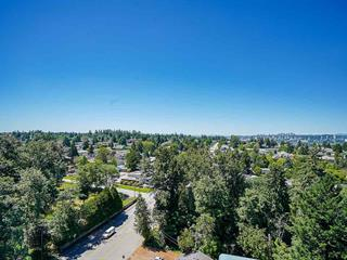 Apartment for sale in Whalley, Surrey, North Surrey, 1303 13353 108 Avenue, 262609795   Realtylink.org