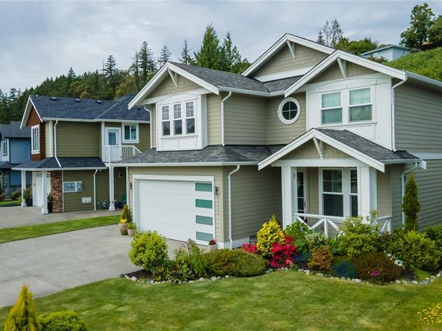 House for sale in Colwood, Latoria, 3424 Resolution Way, 877163 | Realtylink.org