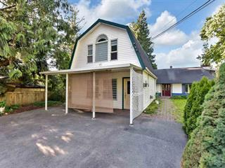 House for sale in Fairfield Island, Chilliwack, Chilliwack, 46585 Hope River Road, 262609465 | Realtylink.org
