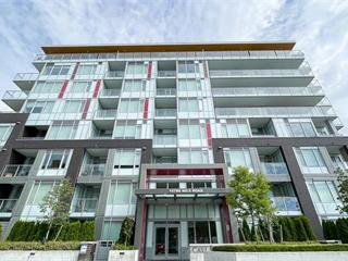 Apartment for sale in Ironwood, Richmond, Richmond, 307 10788 No. 5 Road, 262610168 | Realtylink.org
