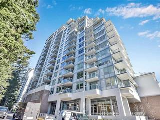 Apartment for sale in White Rock, South Surrey White Rock, 406 1441 Johnston Road, 262608634   Realtylink.org