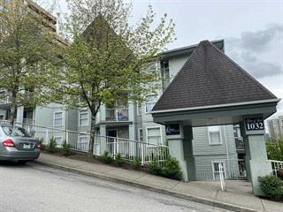 Apartment for sale in Uptown NW, New Westminster, New Westminster, 402 1032 Queens Avenue, 262610482 | Realtylink.org